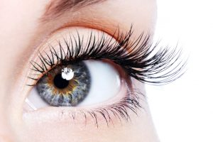 eyelash extensions cary